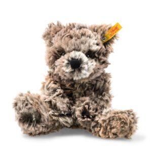 Steiff Teddy Bear 20cm