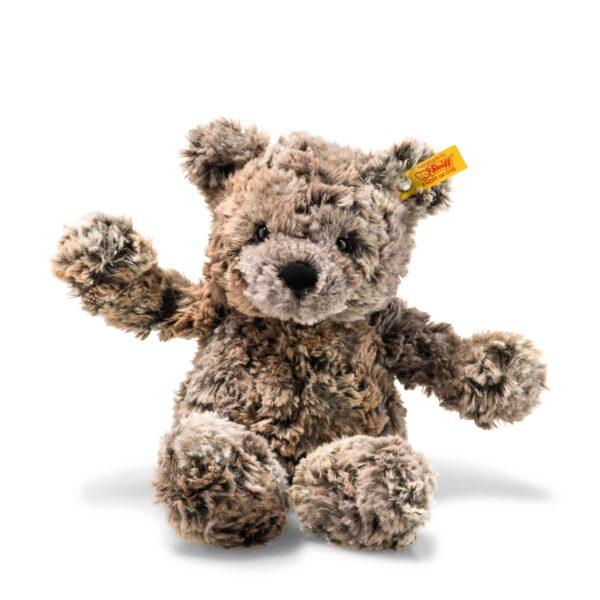 Steiff Teddy Bear 30cm