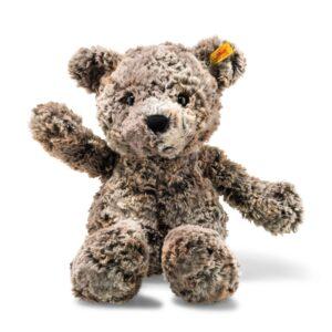 Steiff Teddy Bear 45cm