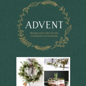 advent-image
