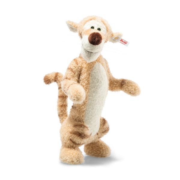 Tigger - Steiff Bear
