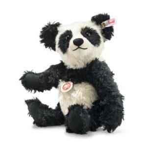 Steiff Panda Bear