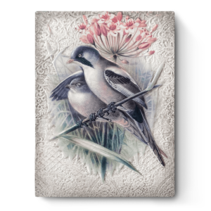 Haven Sid Dickens Tile