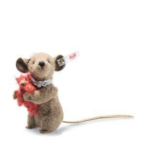 Xenia Mouse Steiff Bears