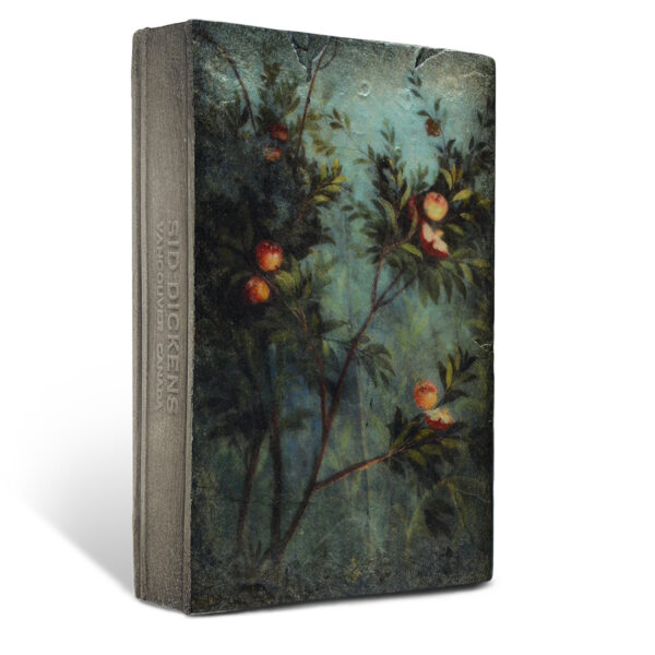 Sid Dickens - Nature's Glory
